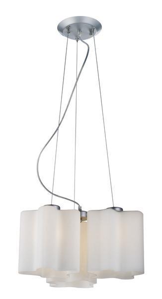 Потолочный светильник ST Luce SL116 503 03SL116 503 03Люстра SL116.503.03 - выполнена в классическом стиле. Для изготовления этой модели были использованы высококачественные материалы, такие как металл и стекло. Световой поток, направленный вниз, не создает теней и дает хорошее яркое освещение вашей комнаты.