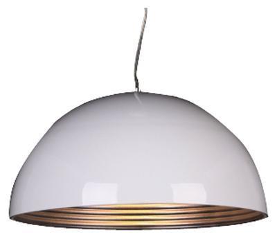 Подвесной светильник ST Luce SL279 503 01  цена и фото