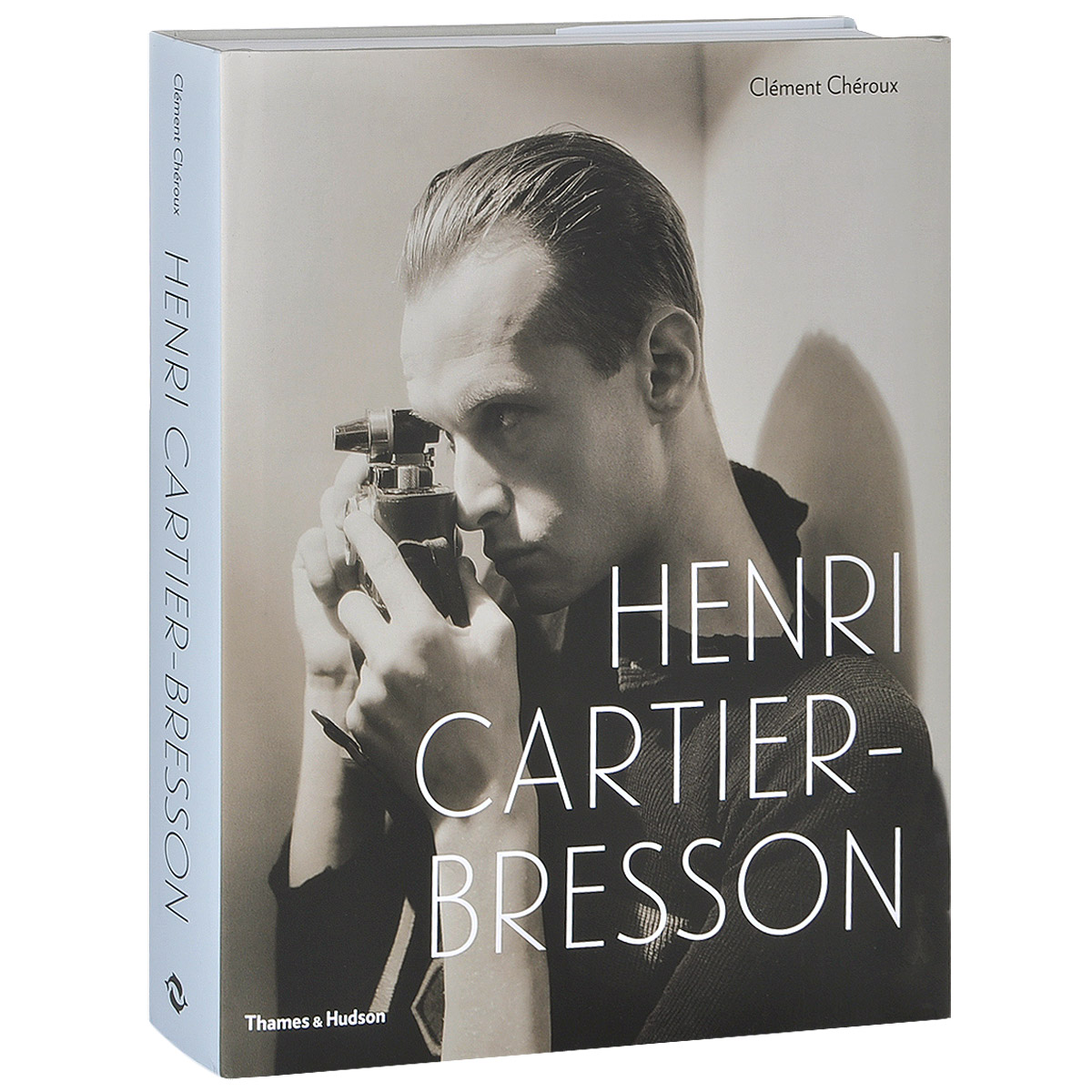 Henri Cartier-Bresson: Here and Now nickelback here and now