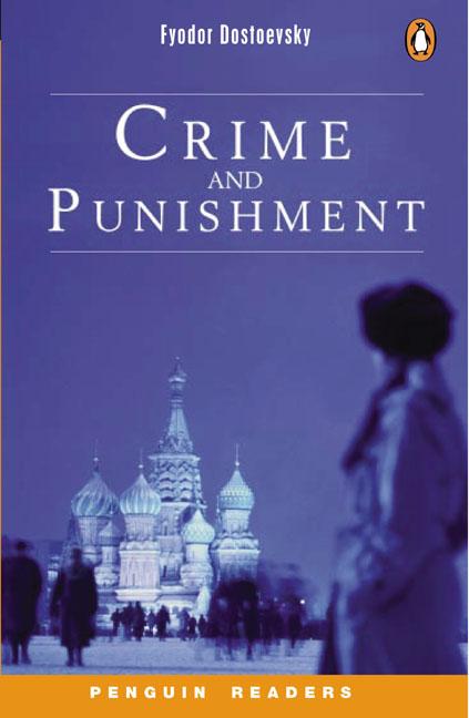 Crime & Punishment considering environmental war crime