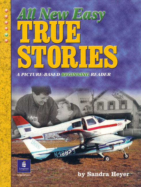 All New Easy True Stories romanson часы romanson ul0576smw gr коллекция titanium