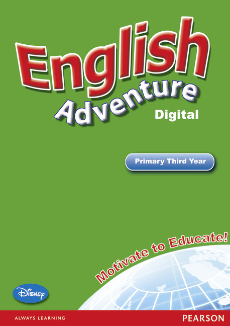 все цены на Eng Adventure 1 Interactive Whiteboard Software онлайн