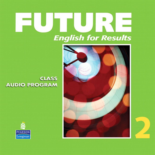 Future 2 Cl CD (6) incredible englishlish 1 cl cd 2