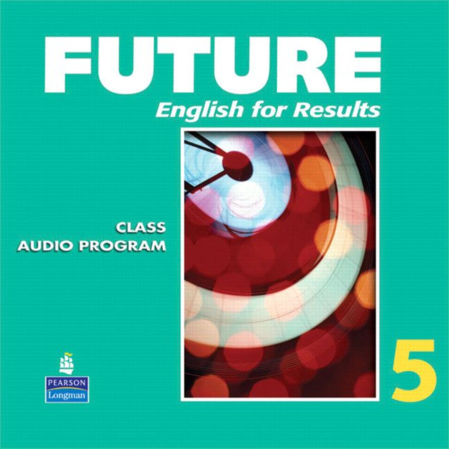Future 5 Cl CD (6) solutions 2ed elem cl cd 3
