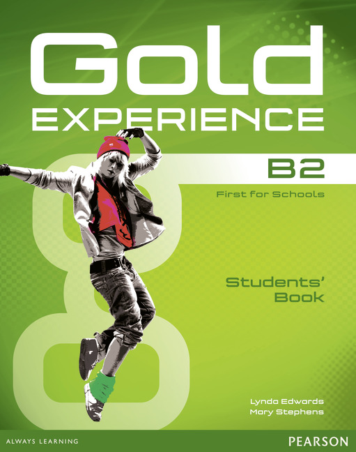 Gold Experience B2: Students' Book (+ DVD-ROM) social media usage among emirati digital natives