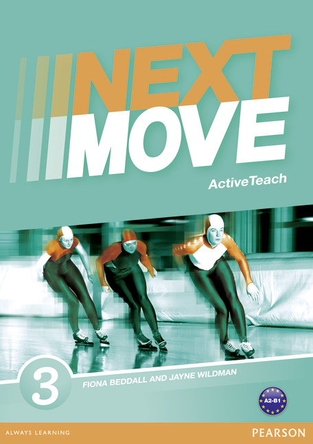 Next Move 3 Active Teach next move 2 workbook mp3