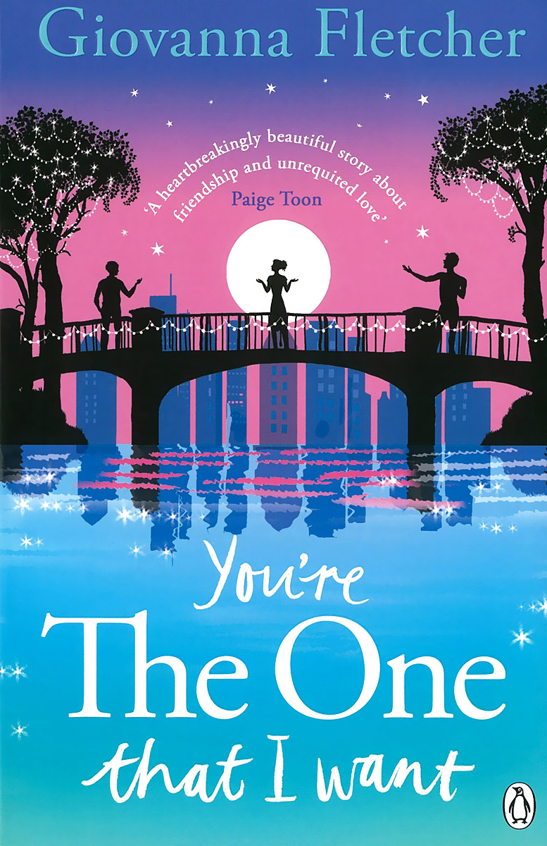 You're the One That I Want kate simkins dk readers l2 i want to be a gymnast