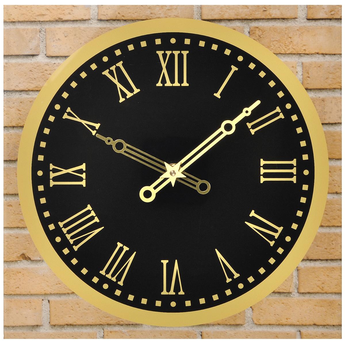 Часы настенные Куранты, стеклянные. 9601196011Оригинальные настенные часы Куранты круглой формы выполнены из стекла и оформлены изображением римских цифр. Часы имеют три стрелки - часовую, минутную и секундную. Циферблат часов не защищен. Необычное дизайнерское решение и качество исполнения придутся по вкусу каждому.Оформите совой дом таким интерьерным аксессуаром или преподнесите его в качестве презента друзьям, и они оценят ваш оригинальный вкус и неординарность подарка.