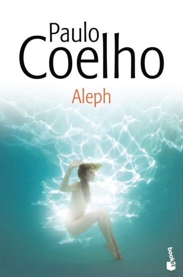 ALEPH (BOOKET) aleph