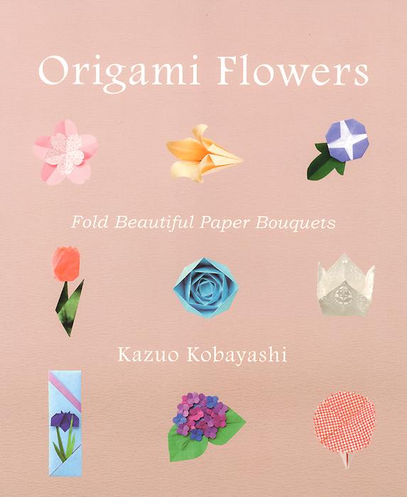 Origami Flowers: Fold Beautiful Paper Bouquets swimwear women bikini set 2017 patchwork bandage push up padded swimsuit bathing suit beachwear maillot de bain femme biquine