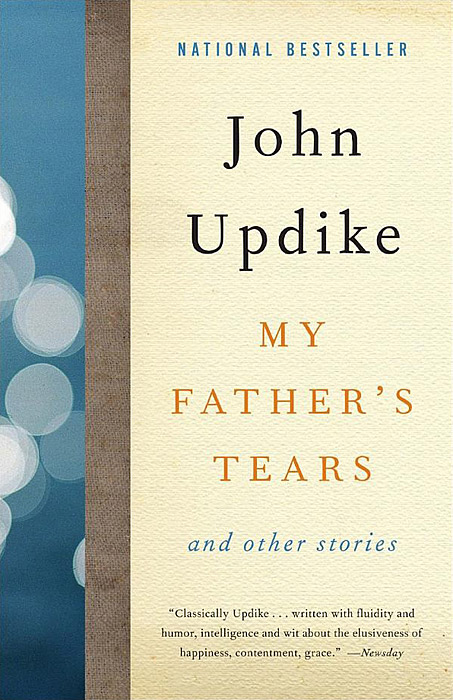 My Father's Tears: And Other Stories purnima sareen sundeep kumar and rakesh singh molecular and pathological characterization of slow rusting in wheat