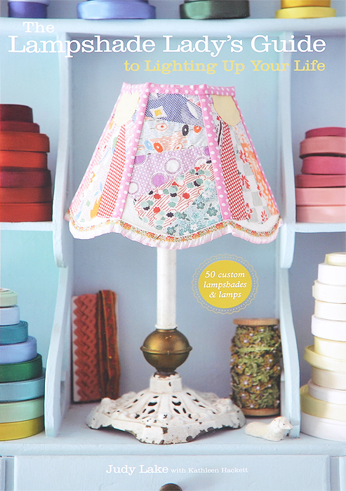 The Lampshade Lady's Guide to Lighting Up Your Life the gluten free bible the thoroughly indispensable guide to negotiating life without wheat