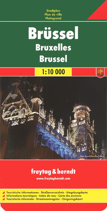Brussel: Stadtplan riesenplan wien stadtplan