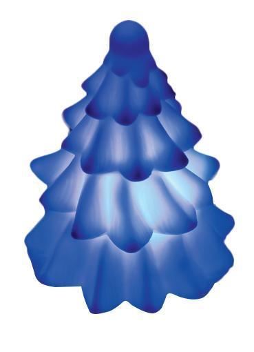 Декоративный светильник Космос / Kosmos KOCNL_EL105KOCNL_EL105Светодиодный декоративный светильник Ёлка прекрасно подойдет для украшения интерьера и создания атмосферы тепла и уюта. Он выполнен в виде замечательной новогодней елочки.Такой оригинальный светильник гармонично впишется в интерьер вашего дома и станет прекрасным подарком для ваших друзей и близких. Новогодние украшения всегда несут в себе волшебство и красоту праздника. Создайте в своем доме атмосферу тепла, веселья и радости, украшая его всей семьей.Работает от трёх батареек типа LR44.
