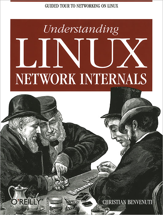 Understanding Linux Network Internals zhili sun satellite networking principles and protocols
