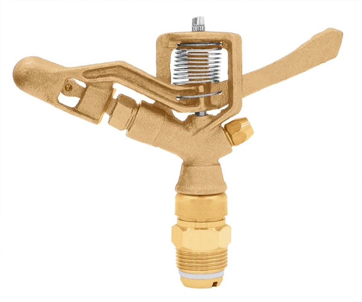 Ороситель импульсный Truper, 19 мм truper pcl e 31188