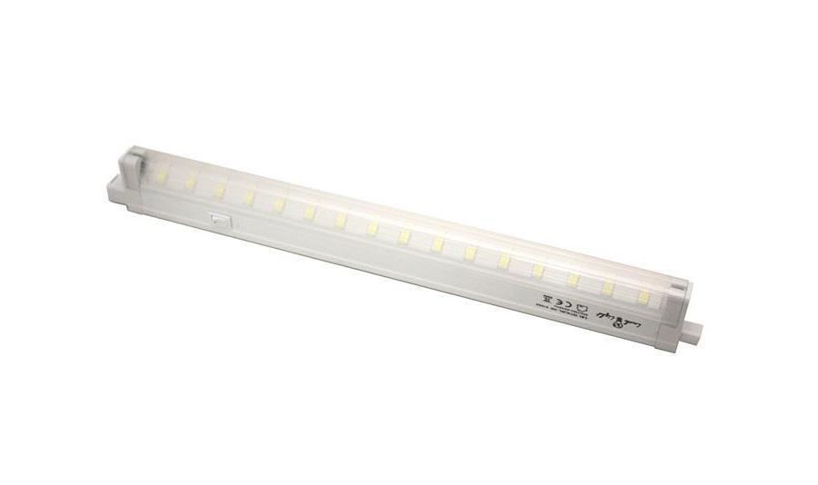Потолочный светильник Luck & Light 16T4LWL