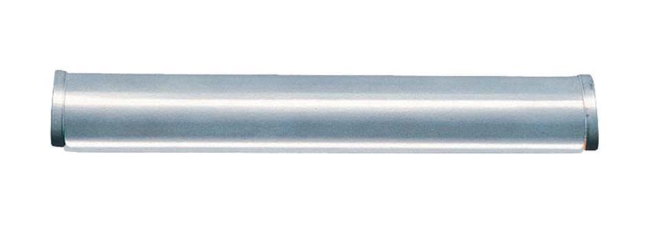 Настенный светильник MarkSLojd 214241214241214241 Подсветка для картин, MONALISA, стальной, E14 2*25WW