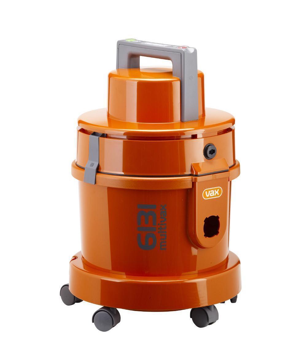 Vax 6131 пылесос пылесос с контейнером для пыли lg vc53202nhtr