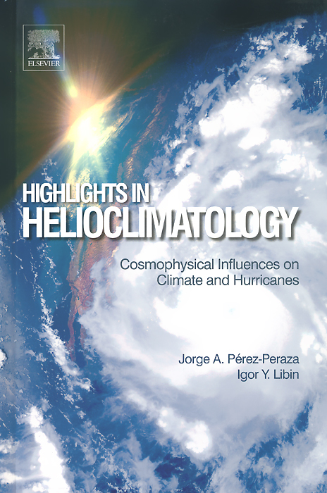 Highlights in Helioclimatology: Cosmophysical Influences on Climate and Hurricanes climate change mitigation and carbon trade in kenya