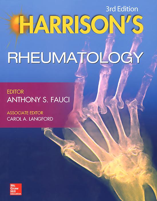 Harrison's Rheumatology psychiatric disorders in postpartum period