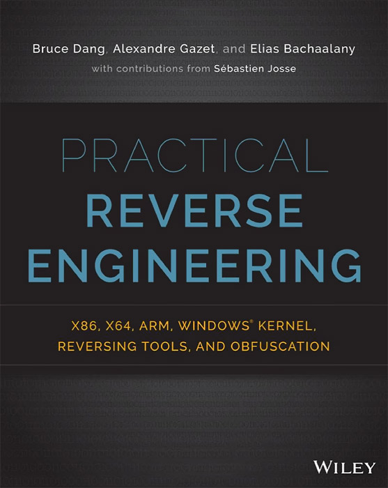 Practical Reverse Engineering modelling and optimization of chemical engineering processes