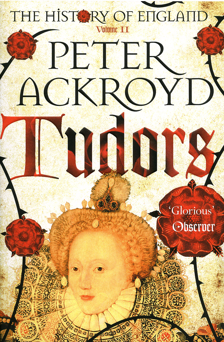 Tudors david loades the tudors for dummies