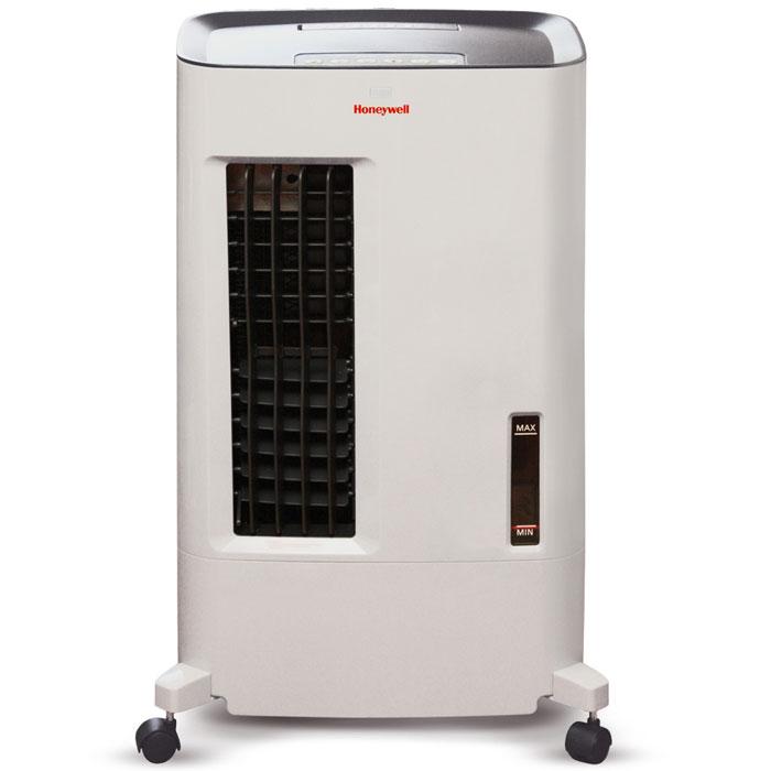 Honeywell CHS071AE мобильная климатическая установка пневматическая маслораздаточная установка ae