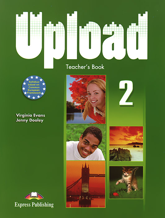 Virginia Evans, Jenny Dooley Upload 2: Teacher's Book elc12 e pt100 standard elc 12 series expansion modules 2 channels pt100