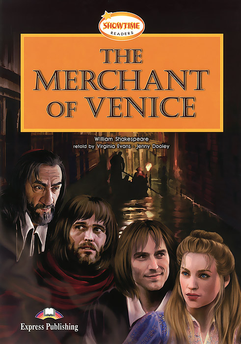 William Shakespeare The Merchant of Venice 30pcs in one postcard take a walk on the go venice italy christmas postcards greeting birthday message cards 10 2x14 2cm