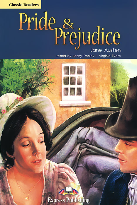 Jane Austen Pride and Prejudice jane austen note cards