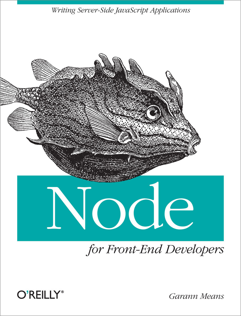 Node for Front-End Developers relation extraction from web texts with linguistic and web features