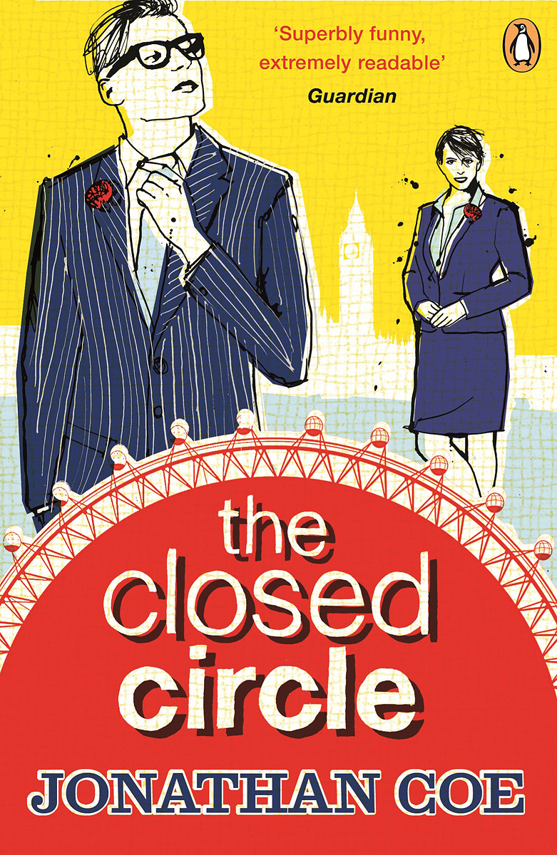 The Closed Circle the role of quality circle s programs in the hotel industry
