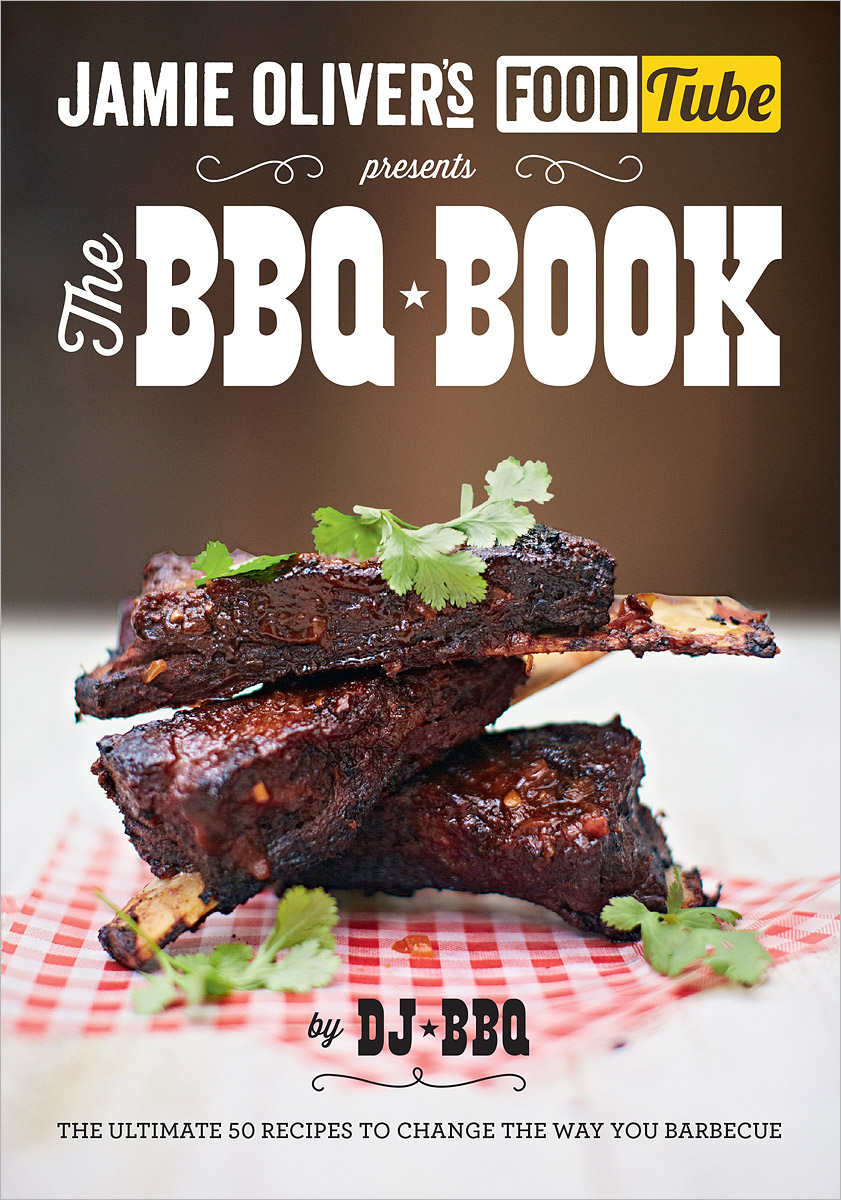 The BBQ Book richard a shweder why do men barbecue – recipes for cultural psychology