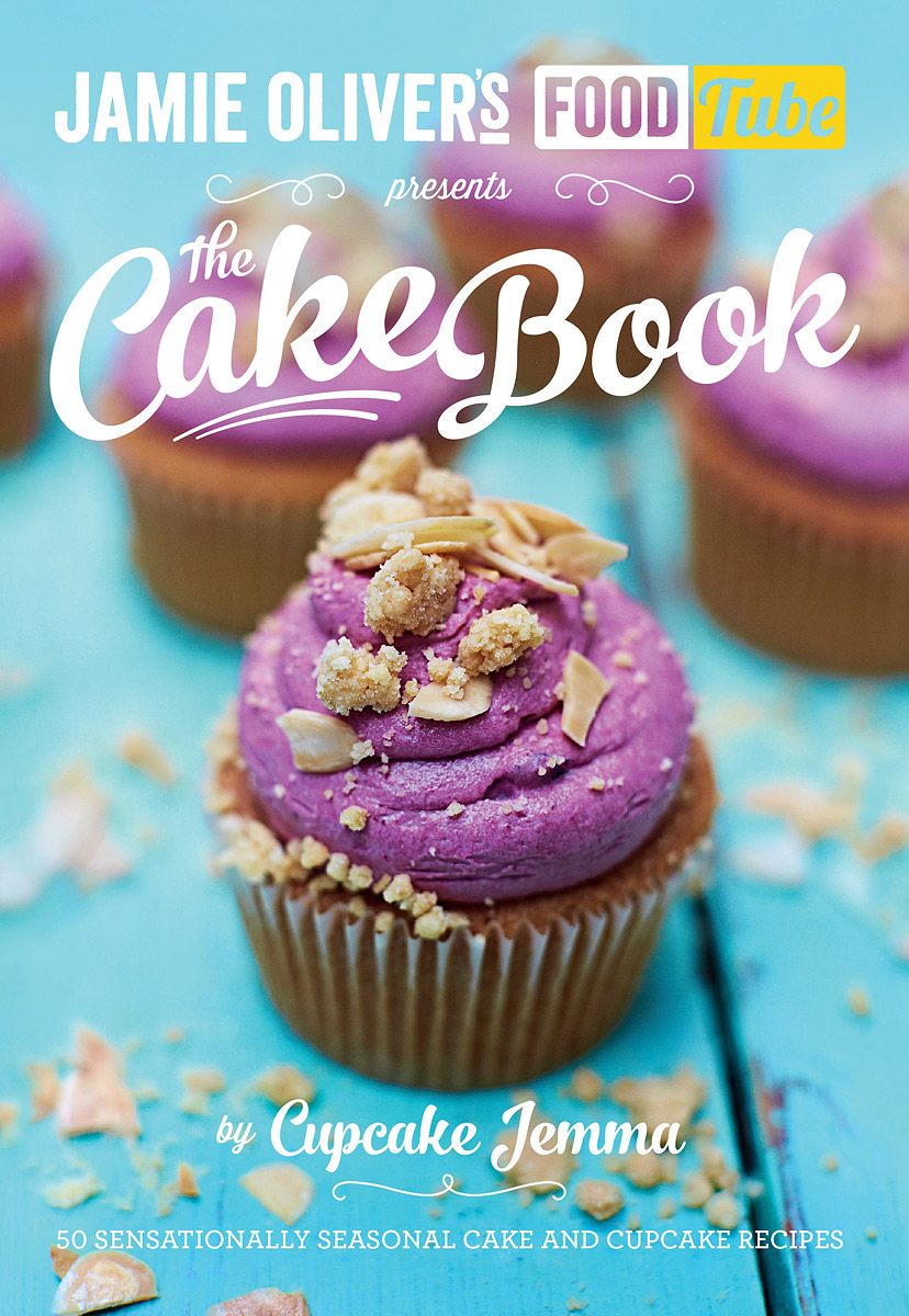 The Cake Book in the summer of 2016 the new cake cute small fresh