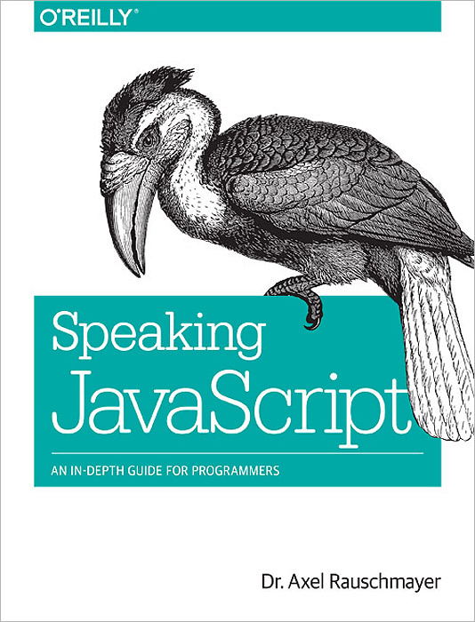 Speaking JavaScript functional javascript introducing functional programming with underscore js