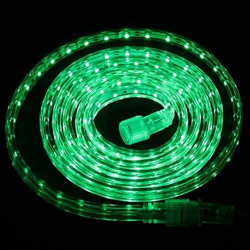 Светодиодная лента Luck&Light, 1 метр, цвет: зеленыйL&L-60G1MГибкая светодиодная лента с высокой степенью защиты предназначена для декоративного освещения вне помещений. С помощью отдельных сегментов (1 м, 2 м, 5 м), оснащенных надежным винтовым соединением, Вы легко соберете конструкцию необходимой длины.Лента укомплектована набором для крепления к поверхности.Блок питания приобретается отдельно.