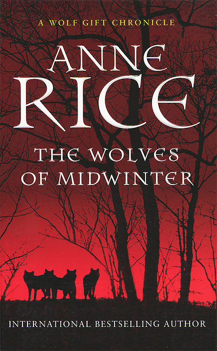 The Wolves of Midwinter presidential nominee will address a gathering