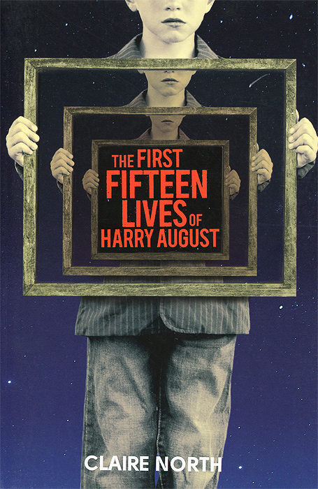 The First Fifteen Lives of Harry August fragile lives a heart surgeon's stories of life and death on the operating table