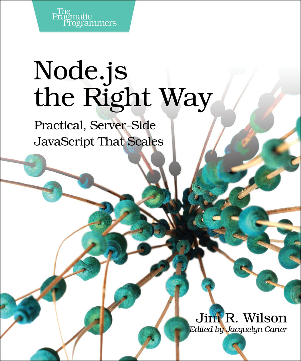 Node.js the Right Way. Practical, Server-Side JavaScript That Scales relation extraction from web texts with linguistic and web features