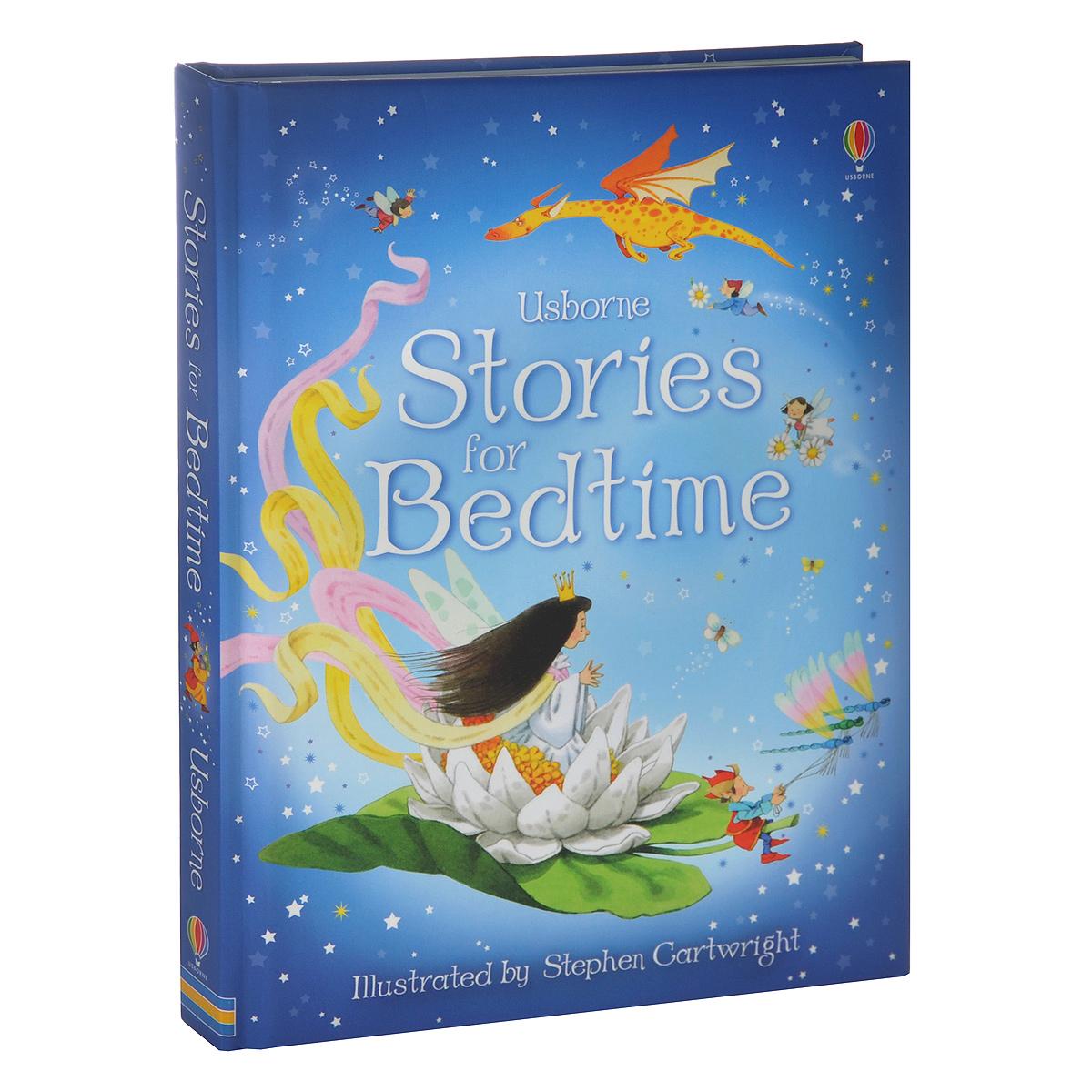 Stories for Bedtime best bedtime stories ever