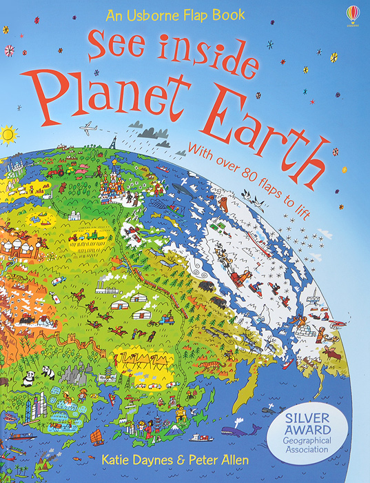 See Inside Planet Earth in progress see inside a lettering artist s sketchbook and process from pencil to vector