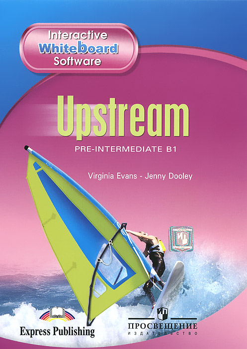 Virginia Evans, Jenny Dooley Upstream Pre-Intermediate B1: Interactive Whiteboard Software pl1742c03 v2 pl1742c06 ver1 0 high voltage power supply is the original q17n q17l board