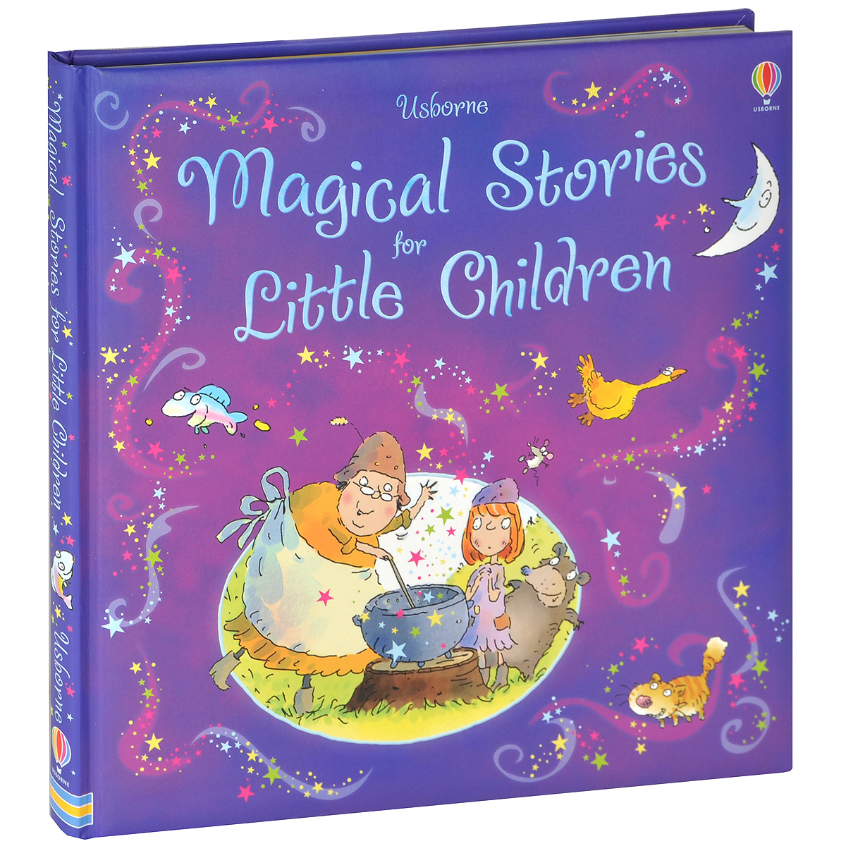Magical Stories for Little Children ellie s magical bakery perfect pie for a perfect pet