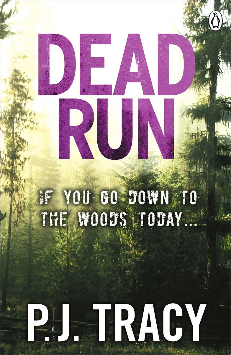 Dead Run виниловая пластинка nightwish over the hills and far away
