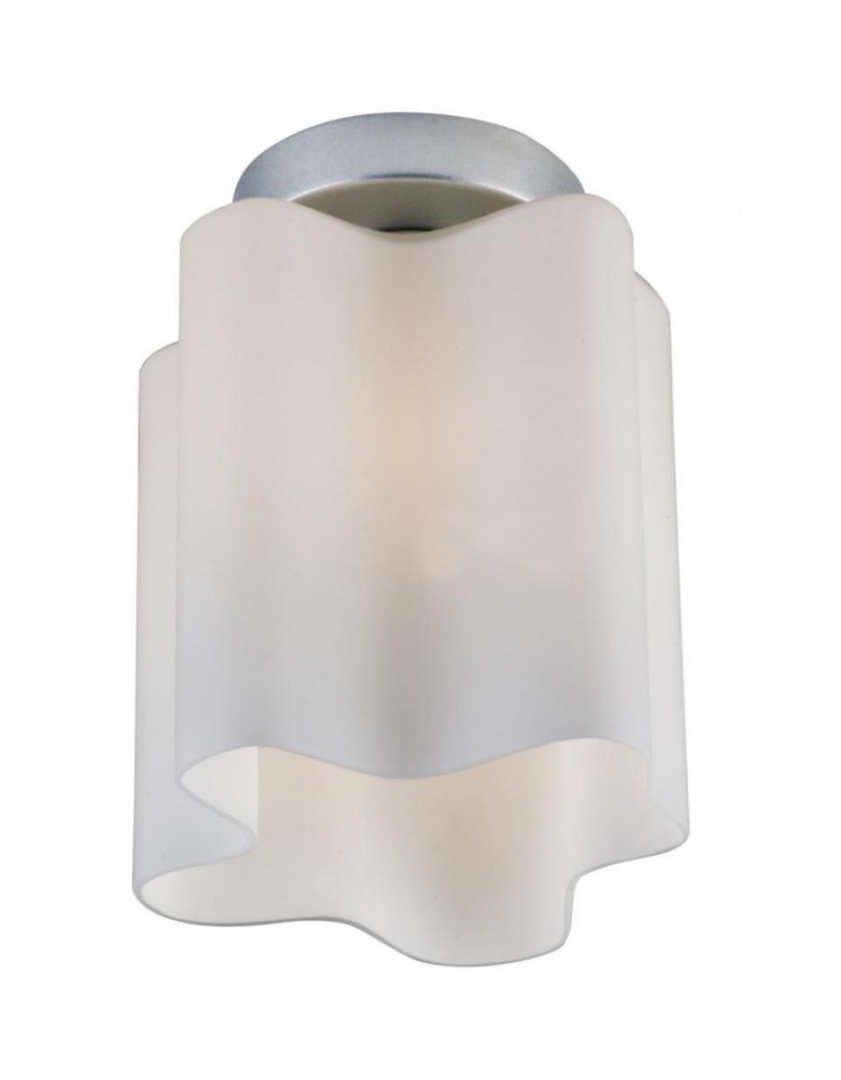 Потолочный светильник ST-LUCE SL116.502.01SL116.502.01