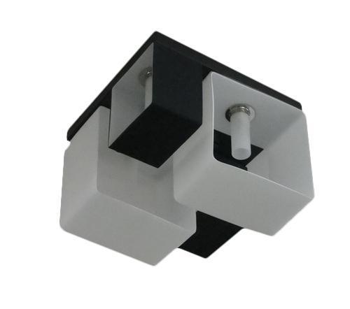 Потолочный светильник ST-LUCE SL536.542.04SL536.542.04
