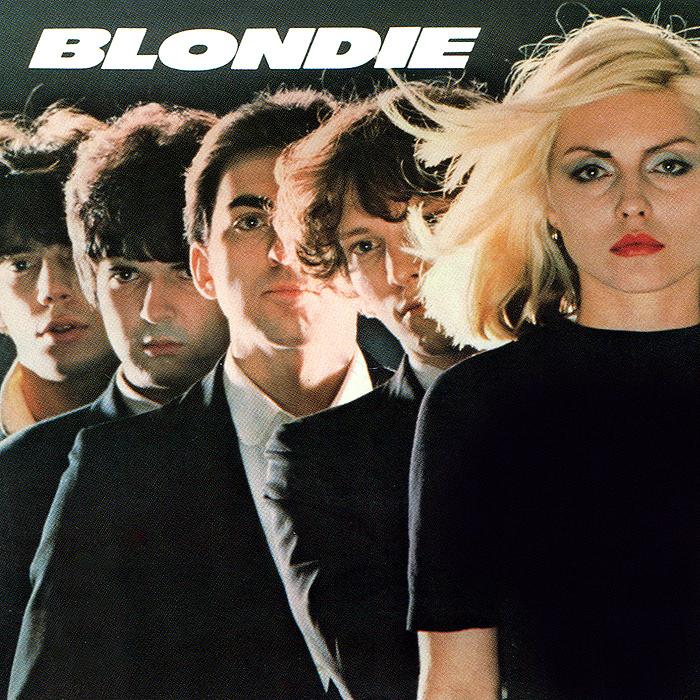 Нью-йоркская группа Blondie, занявшая нишу на стыке панка и новой волны, к концу 70-х приобрела репутацию одной из самых интересных и успешных команд своего поколения. Группа меньше всего стремилась ограничить себя рамками какого-нибудь одного направления. От панка они без труда переходили к року, а, покатавшись на гребне новой волны, легко принимались за реггей или диско.