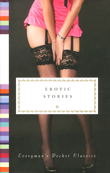 Erotic Stories ghost stories of edith wharton tales of mystery