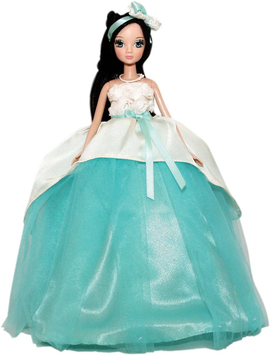"Кукла Sonya Rose ""Gold Collection. Лазурная волна"", 27 см"